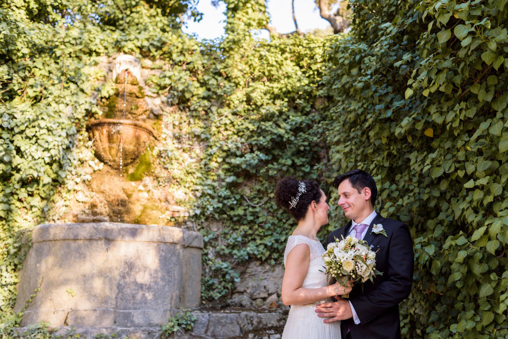 fontana_dell_amore-sposi-bacio