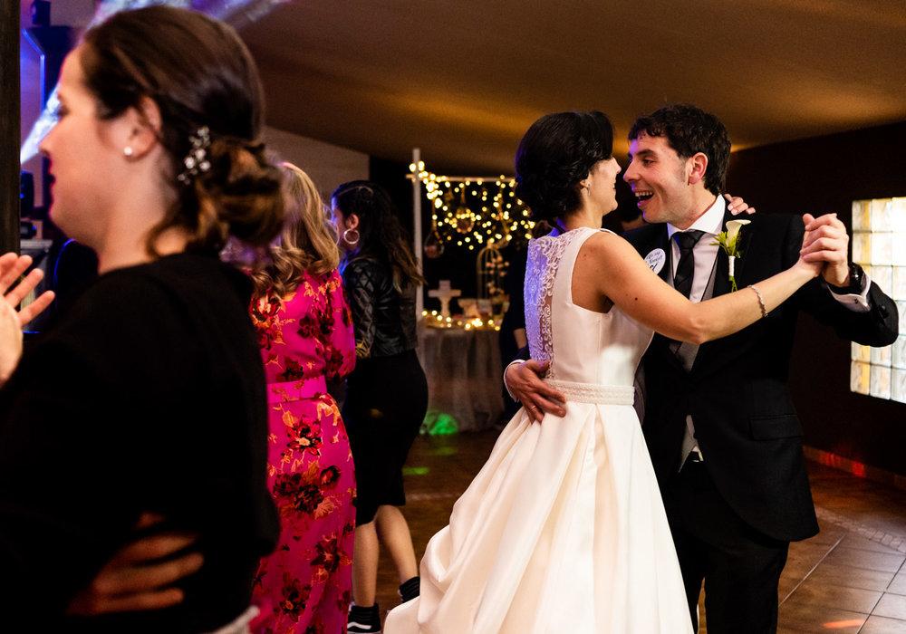 ballo-festa-party-sposi