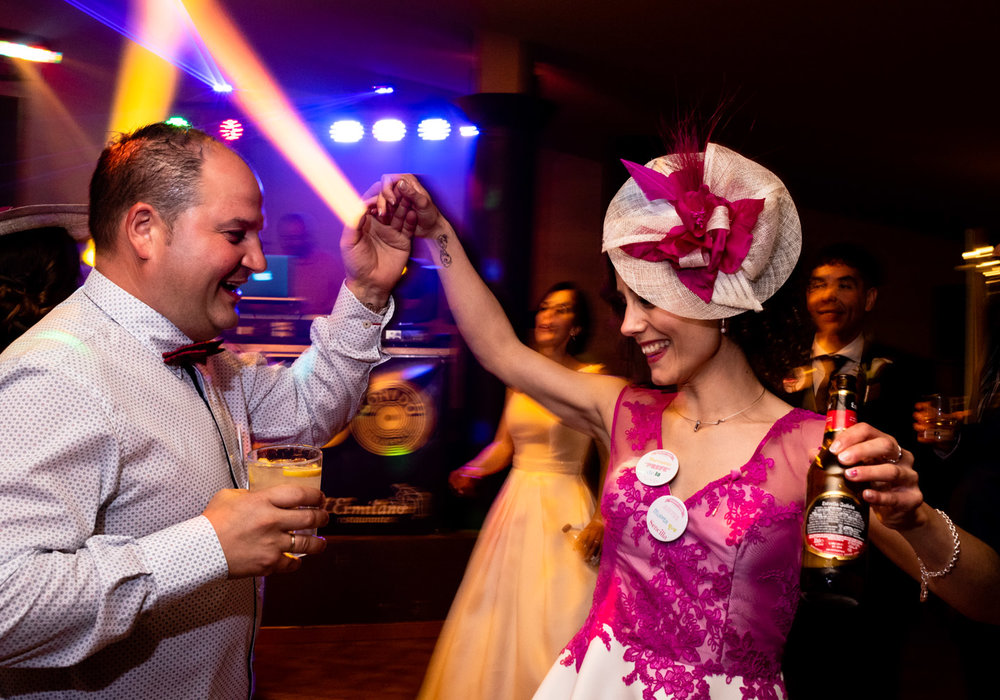 allegria-festa-discoteca-matrimonio