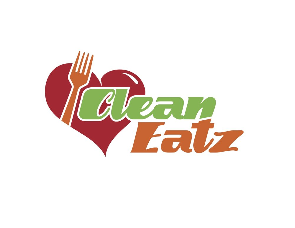 CleanEatz[preview].jpg