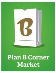 Plan B logo.png