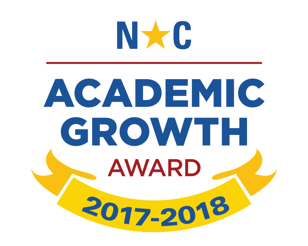 18_AcadGrowthAward_oval.png