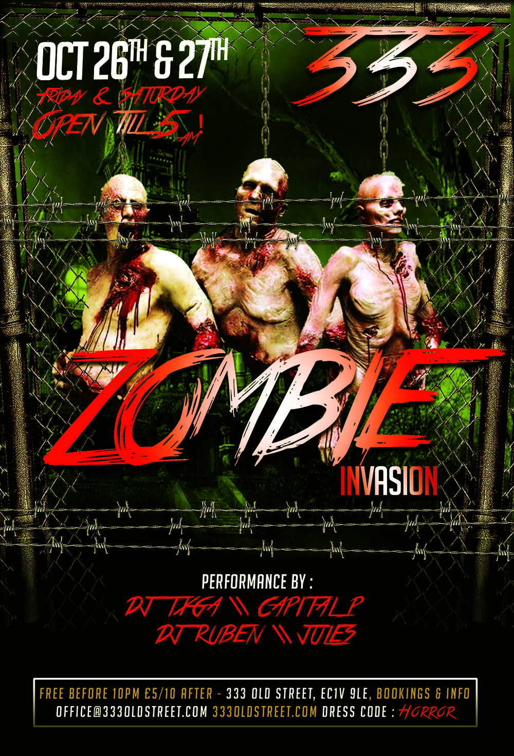Zombie Invasion Flyer.jpg