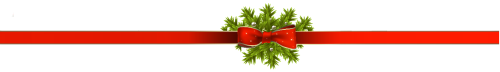 christmas-banner-png-1.png
