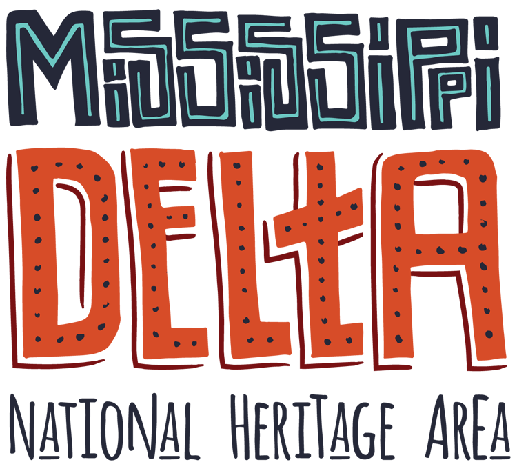 Mississippi Delta National Heritage Area