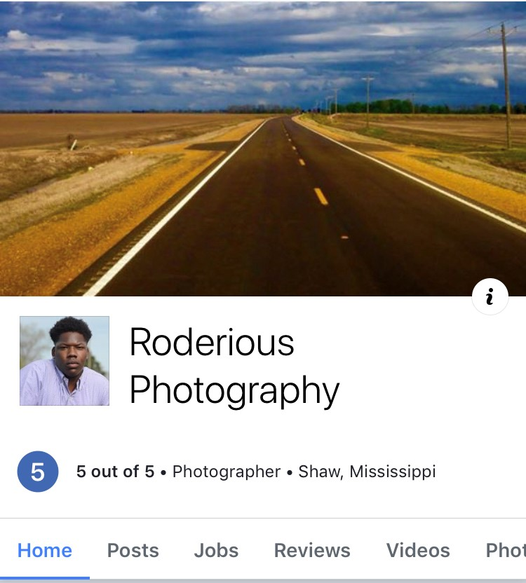 Roderious Photography.jpg