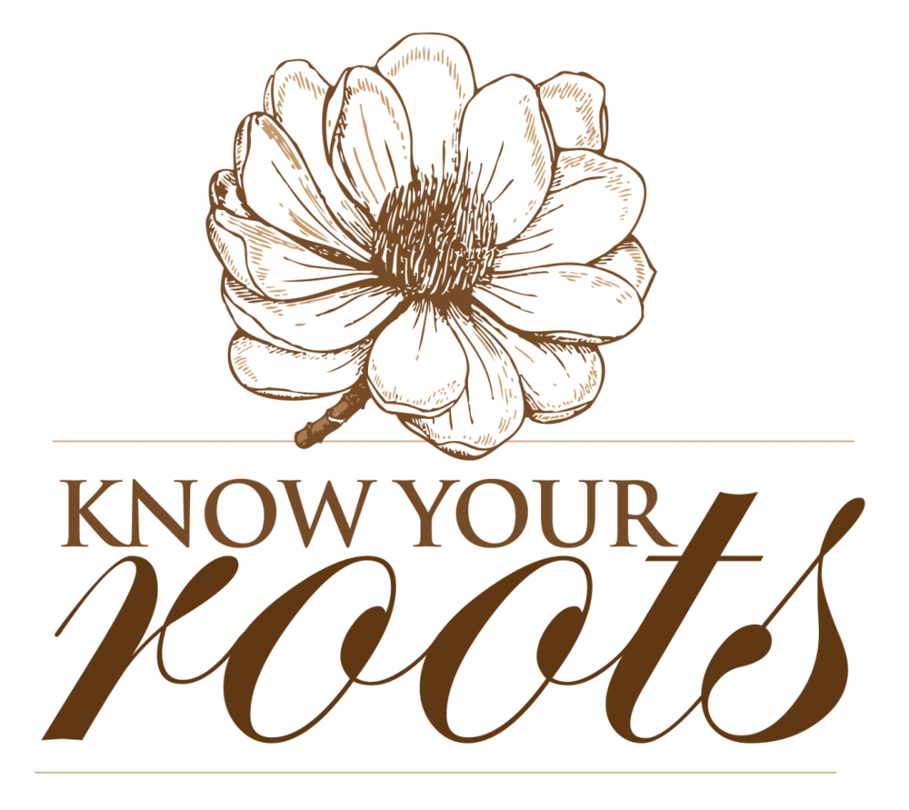 LOGO_ROOTS_0117 color-01.png