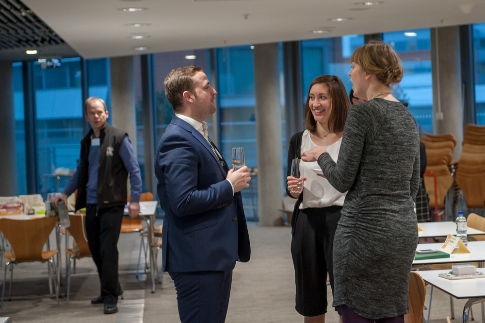 20160325-JOB-Speed_Mentoring_with_M&S-1101.jpg
