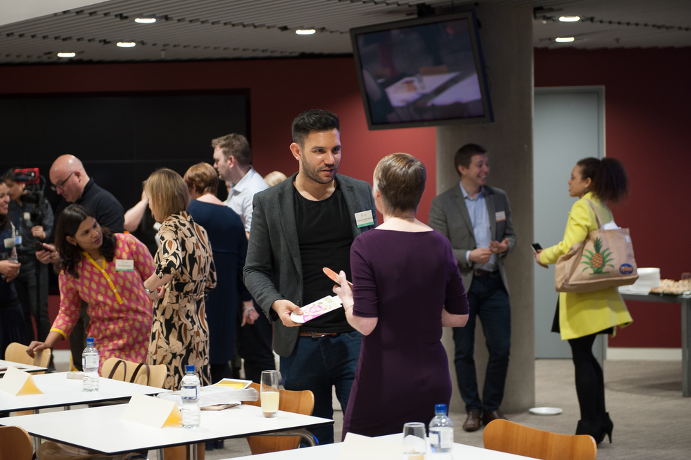 20160325-JOB-Speed_Mentoring_with_M&S-1181.jpg