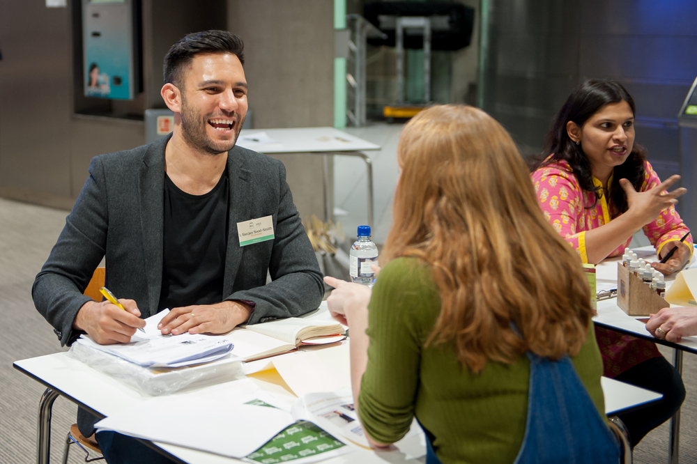 20160325-JOB-Speed_Mentoring_with_M&S-1244.jpg