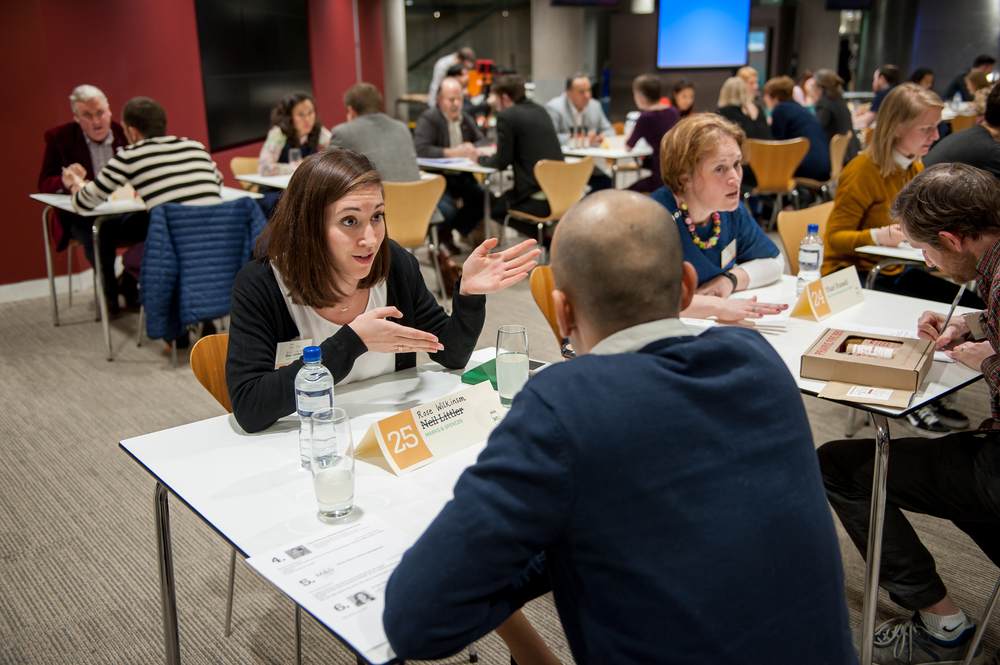 20160325-JOB-Speed_Mentoring_with_M&S-1251.jpg