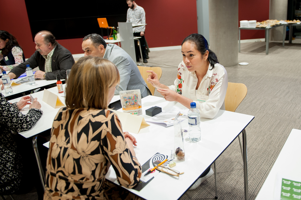 20160325-JOB-Speed_Mentoring_with_M&S-1318.jpg