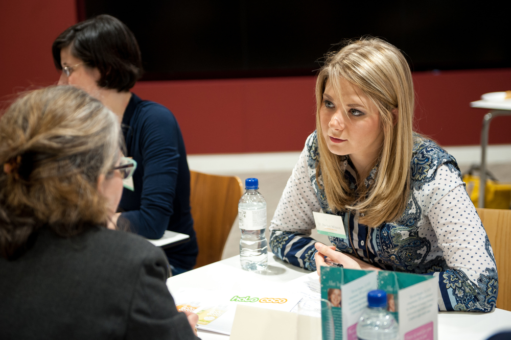 20160325-JOB-Speed_Mentoring_with_M&S-1364.jpg
