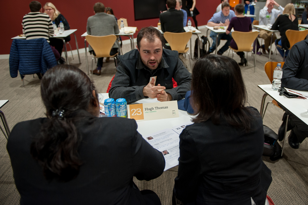 20160325-JOB-Speed_Mentoring_with_M&S-1440.jpg