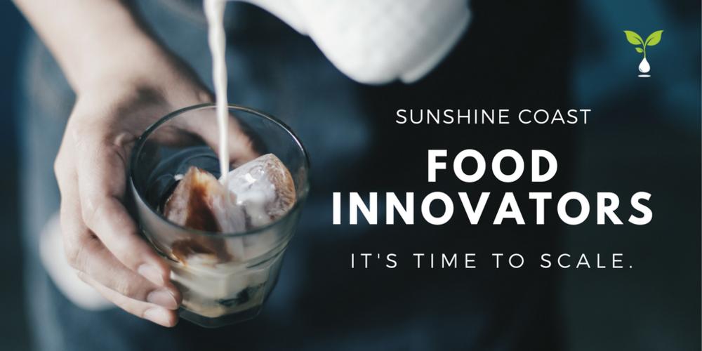 foodinnovators.png