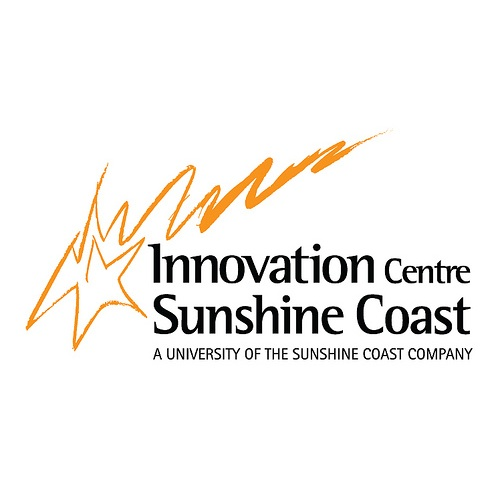 oz-innovation-centre-sunshine-coast.jpg