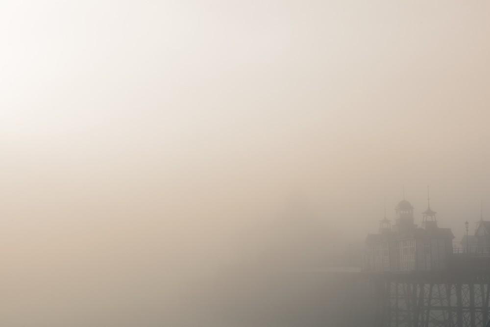 mist002.jpg