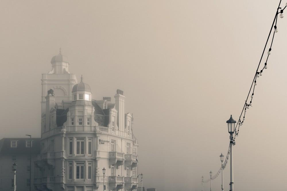mist001.jpg
