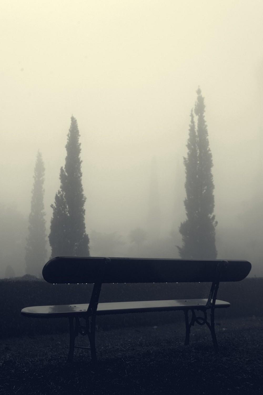 mist014.jpg