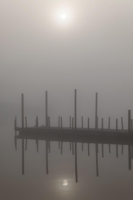 mist022.jpg