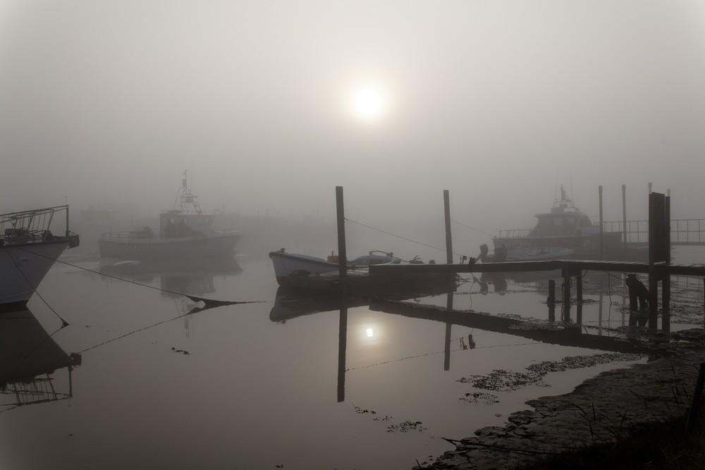 mist023.jpg
