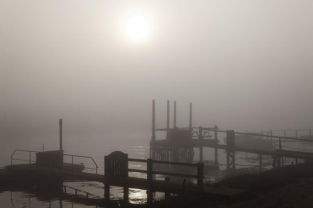 mist024.jpg