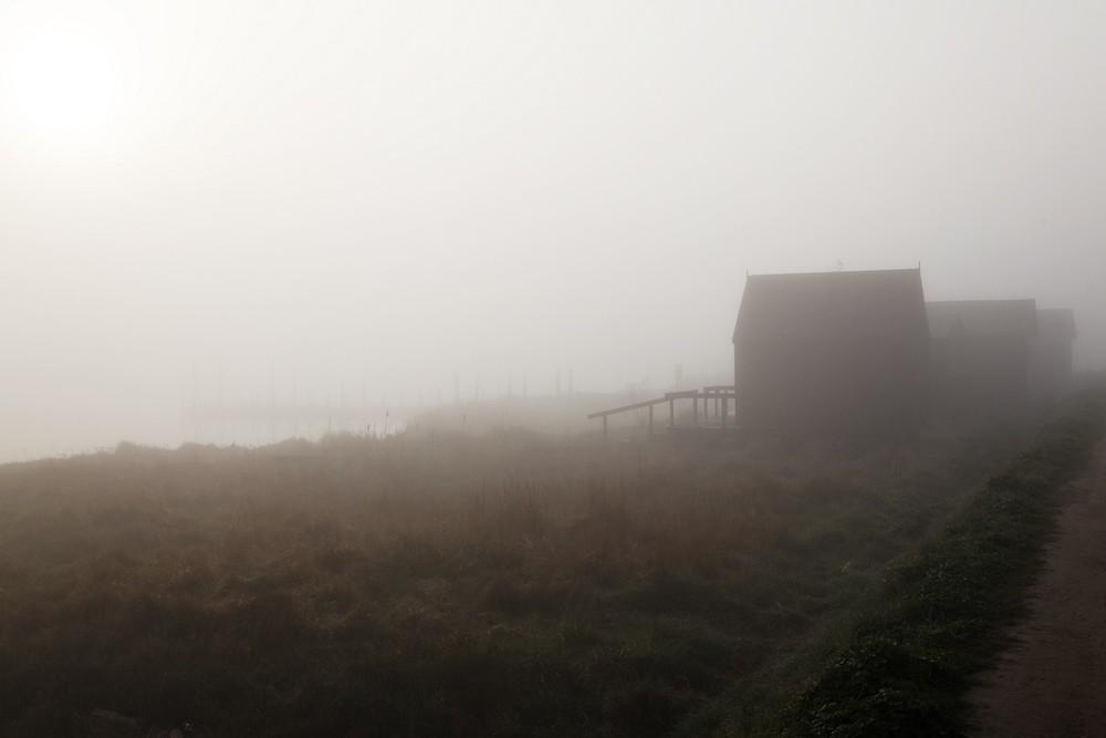 mist025.jpg