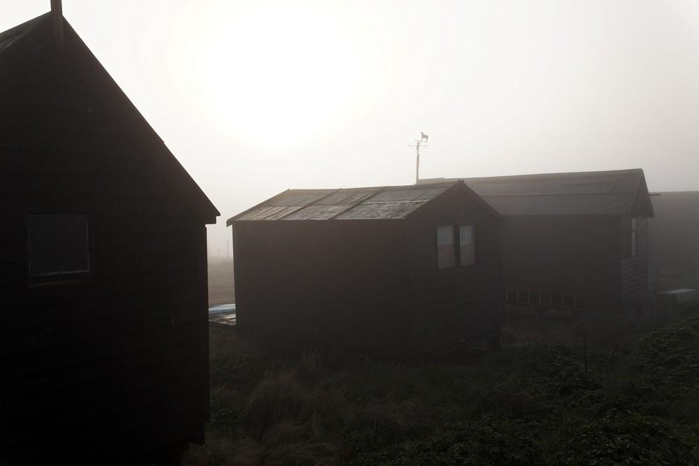 mist026.jpg