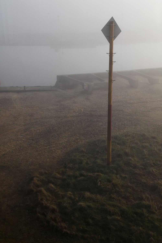 mist028.jpg