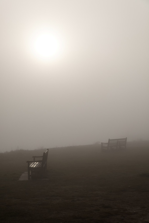 mist027.jpg