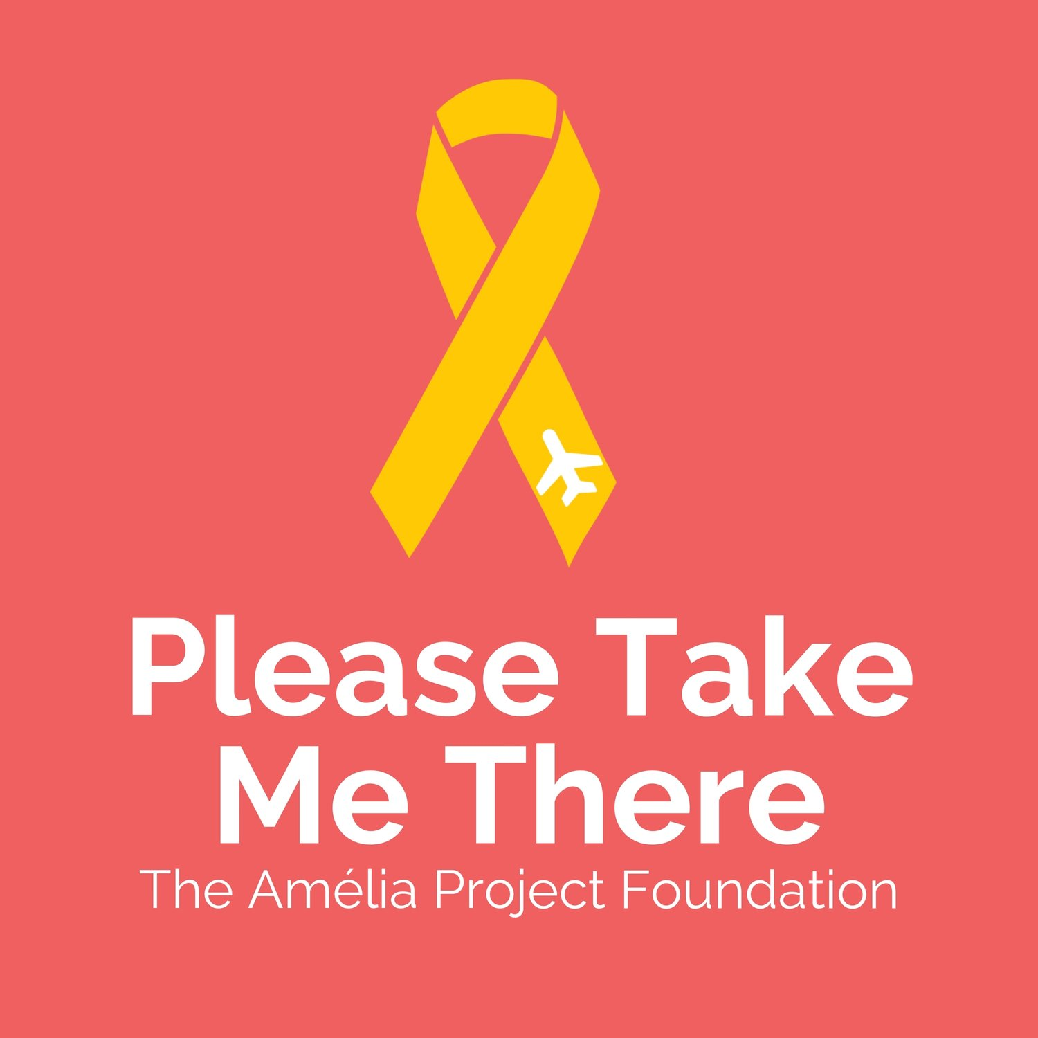 The Amélia Project Foundation