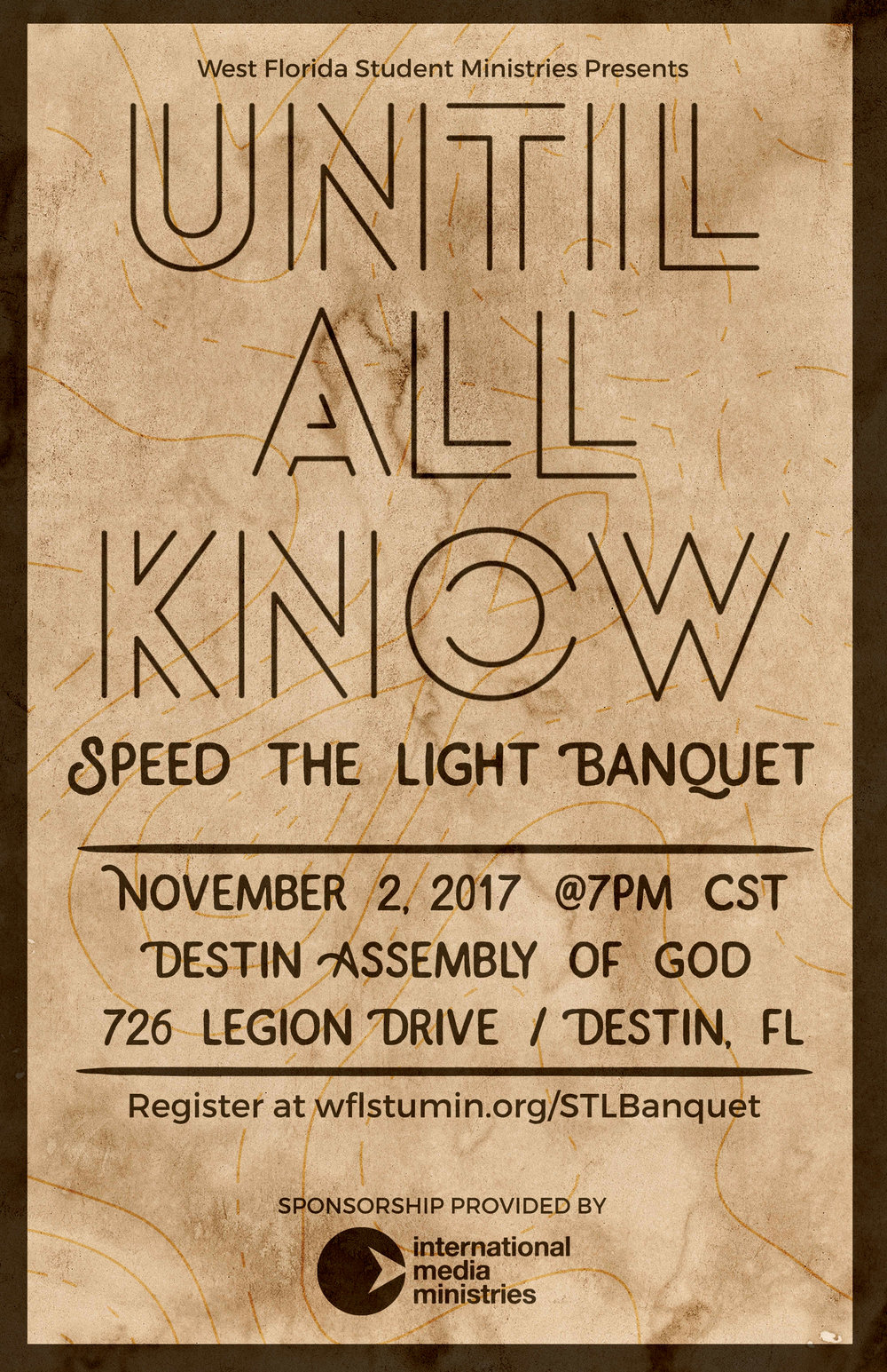 Speed the Light Banquet 2017 Invitation2.jpg