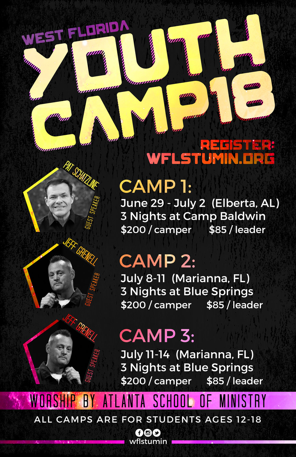 Youth Camp 18 Poster Final.jpg