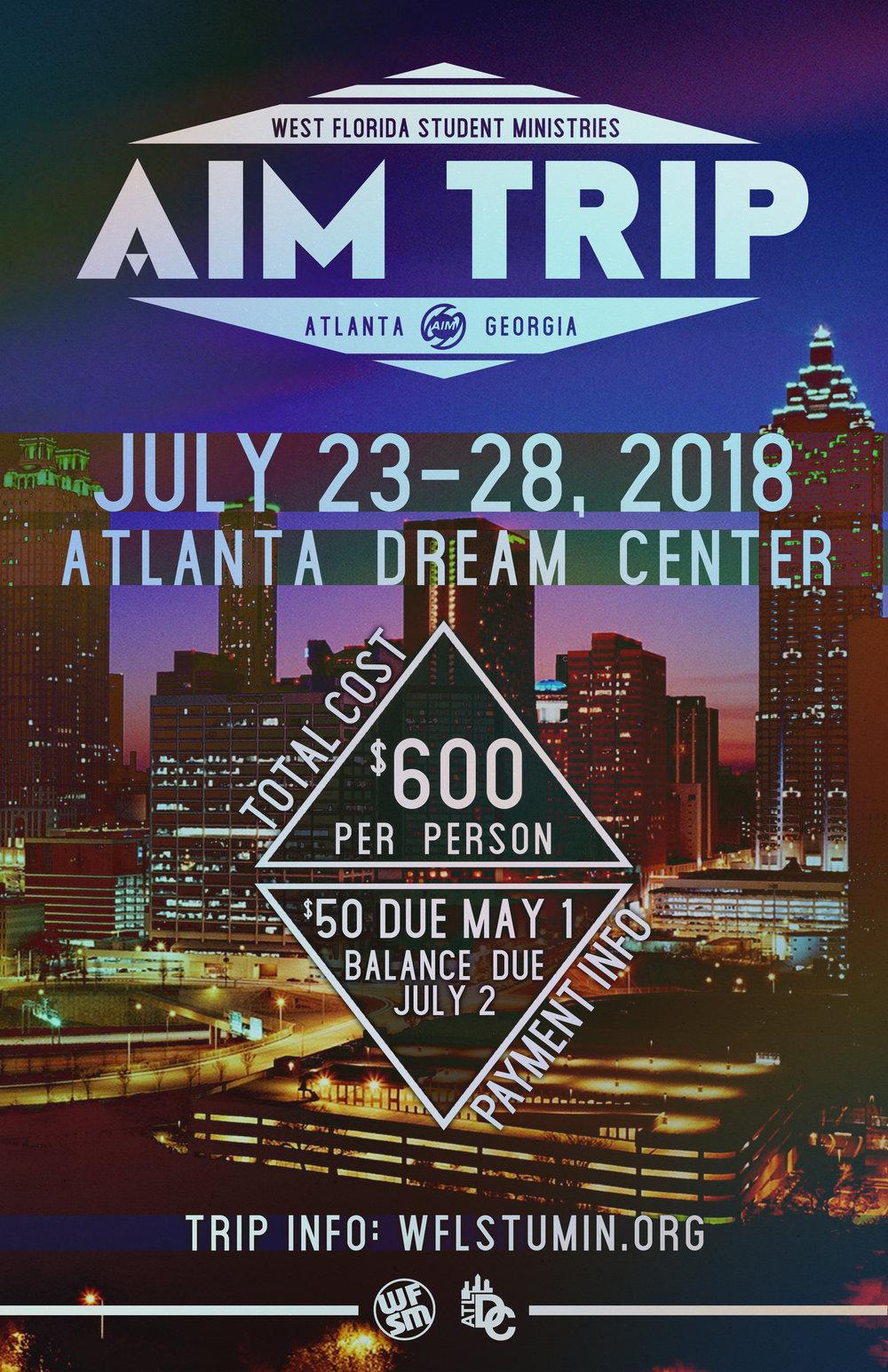 AIM Trip 2018 Poster1.jpg