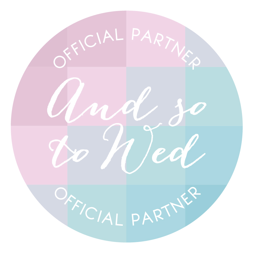 And so to Wed