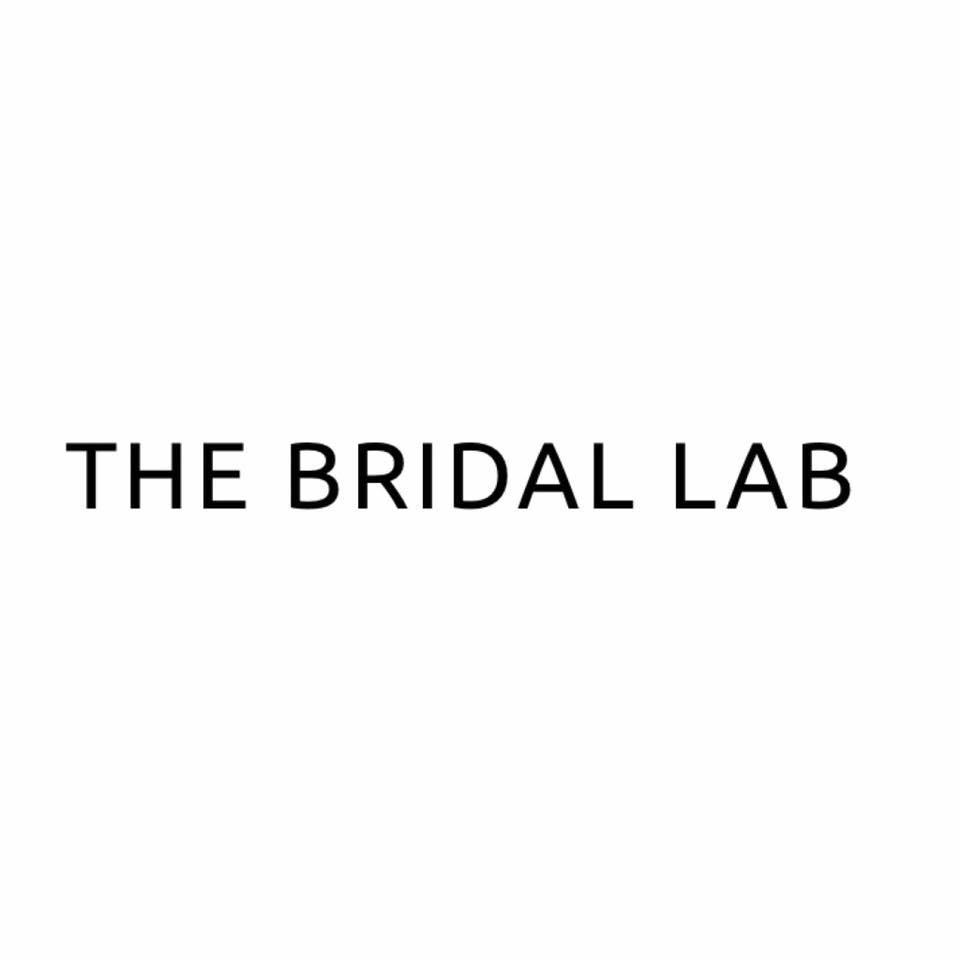 The Bridal Lab