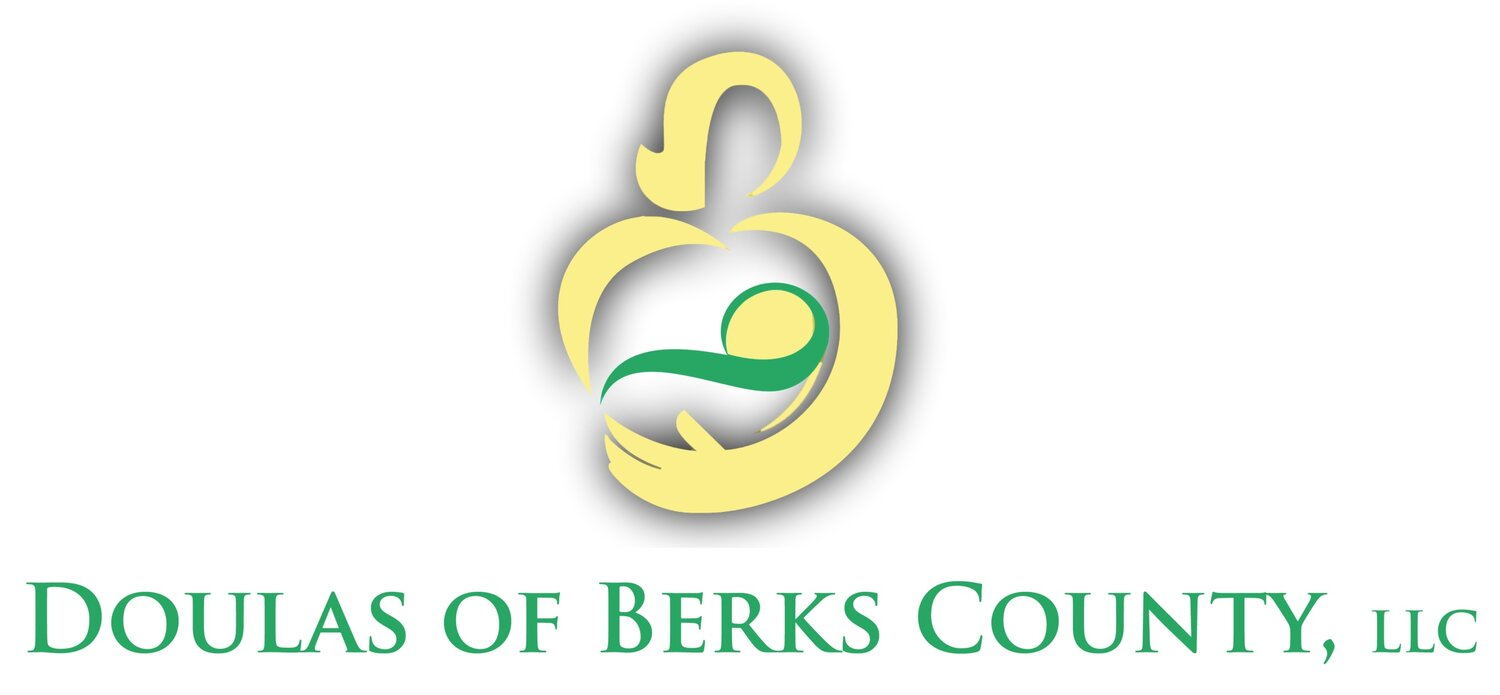 Doulas of Berks County