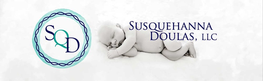 Susquehanna-Doulas-banner.jpg