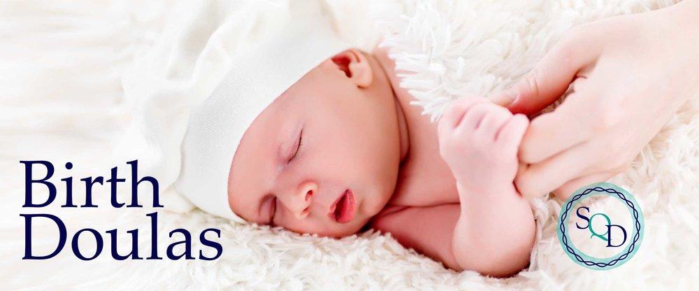 Birth-Doulas-banner.jpg