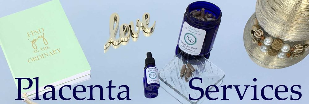 Placenta-Services-banner.jpg