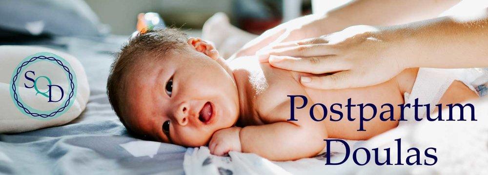 Postpartum-Doulas-banner.jpg