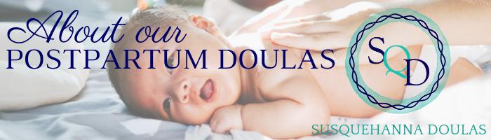 2019-Postpartum-doulas-banner-navy.jpg