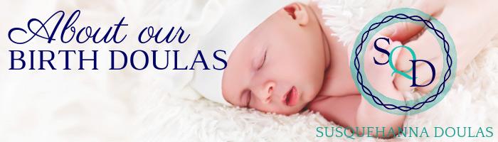 Birth-Doulas-website-banner.jpg