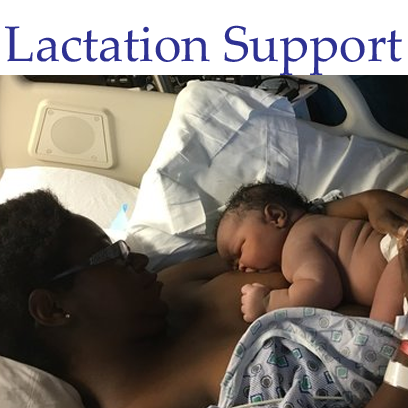 Lactation-Support.png