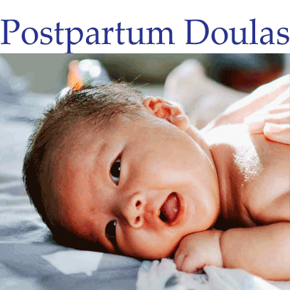 Postpartum-Doulas.png