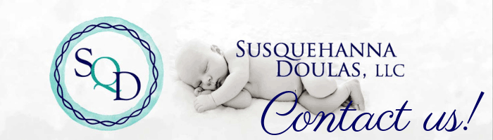 Contact-Susquehanna-Doulas.png