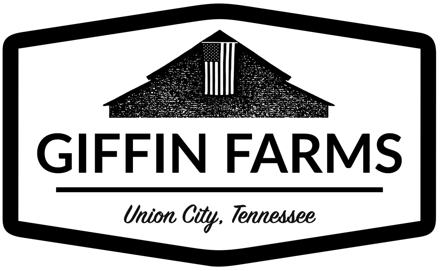 Giffin Farms