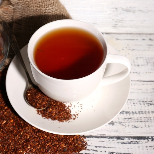 rooibos-tea-4-teas-melt-fat.jpg
