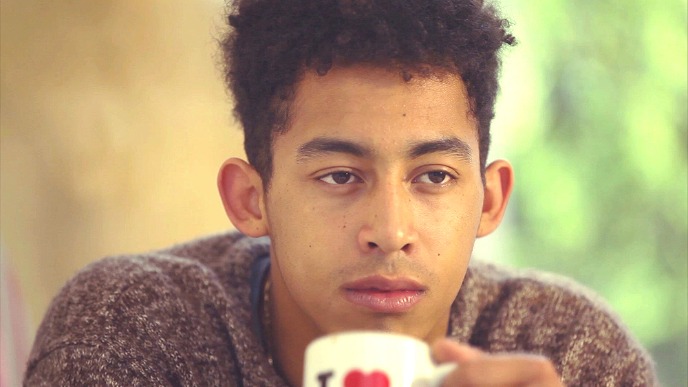 Amazon Autorip - Rizzle Kicks