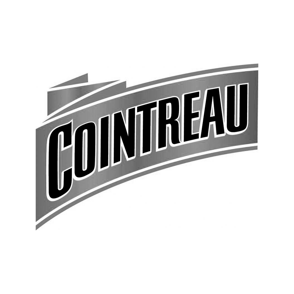 cointrau.png